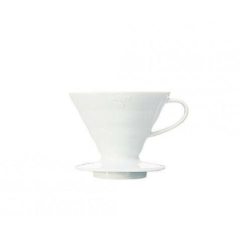 V 60 céramique 1 à 4 tasses Hario