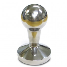 Tampeur inox 58 Ascaso