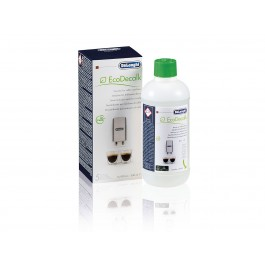 Detartrant Ecodecalk 500 ml Delonghi