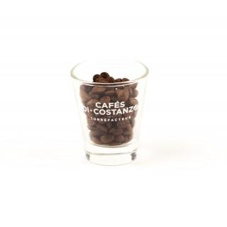 Verres à café