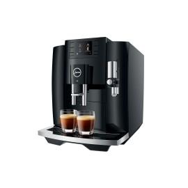 Machines à café en grain / expresso broyeur intégré