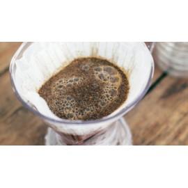 Accessoires pour machines à café - filtres et mousseurs à lait