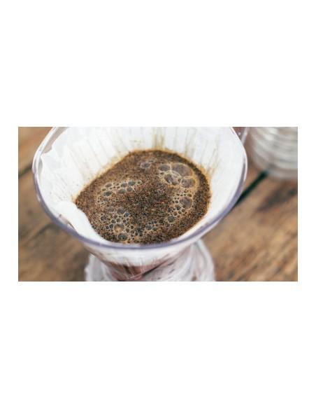 Accessoires machine à café