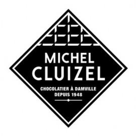 Pâtes à tartiner Michel Cluiizel
