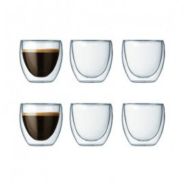Tasses à café, Tasses à thé, Tasses chocolat