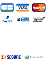footer-paiements.png