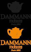 Thés Dammann Frères