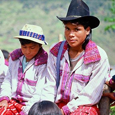 guatemala-terroir_383.jpg